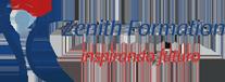 Zenith Formation – Academia de idiomas y coaching